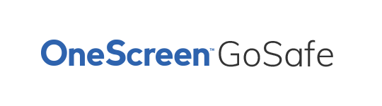 OneScreen-GoSafe-Blue-Black