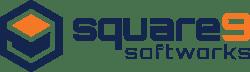 Square_9_Softworks_Logo