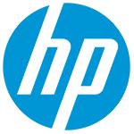hp-logo-0-1