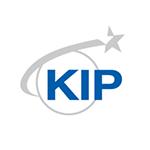kip-logo