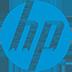 logo_hp_c4b21c2a8f01d3a4c0c325db25bd1529