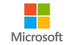 new-microsoft-logo-SIZED-SQUARE-1-e1560780411673