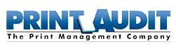 print-audit-logo-1-2