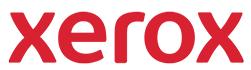 xerox-Logo-600x338