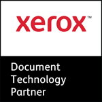 xerox-partner-logosmall_d47034099ceb6242ec1879cf7128bda0-xerox-opt