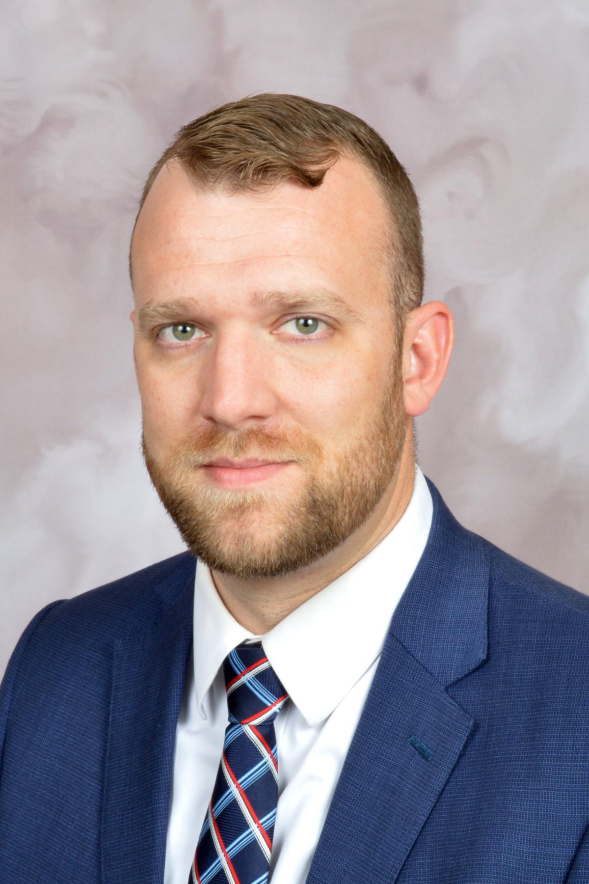 Johnathan Seltenreich